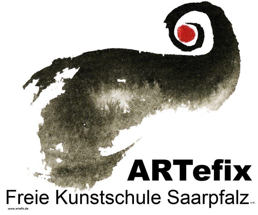 Logo ARTefix