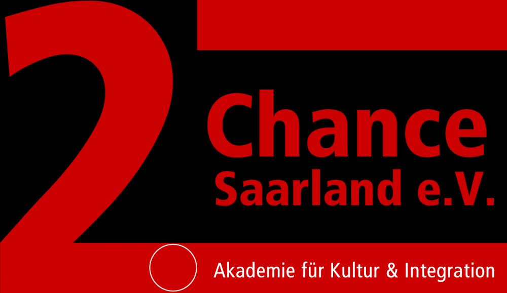 logo zweite chance