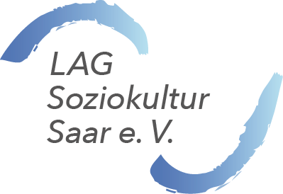 LAG Soziokultur Saar